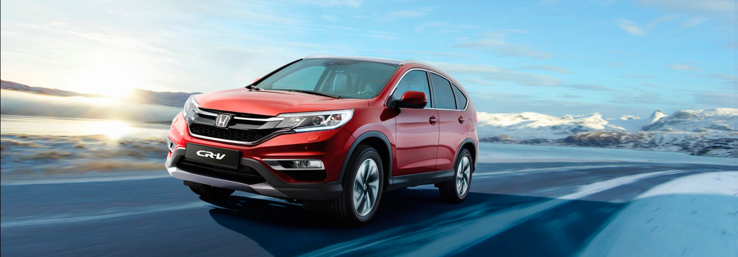 Related images to honda crv antifreeze